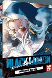 black-lagoon-BR-min