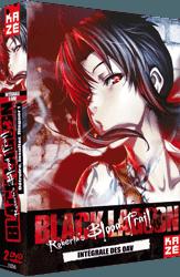 black-lagoon-DVD-min