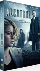 alcatraz-dvd