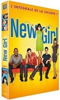 new-girl-saison-1