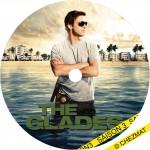 label The glades Saison 3