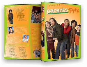 Cover-Parents-a-Tout-Prix-volume-2