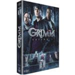 grimm_DVD