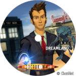 label-doctor-who-11-Saison4_special4