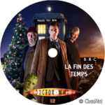 label-doctor-who-12-Saison4_special5