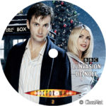 label-doctor-who-2-Saison1_special
