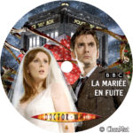 label-doctor-who-4-Saison2_special