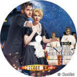 label-doctor-who-6-Saison3_special