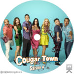 label_GK_CougarTownS04