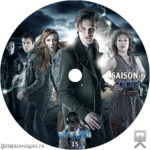 label_GK-doctor-who-15-Saison6
