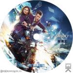 label_GK-doctor-who-17-Saison7