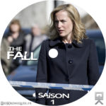 label_GK_TheFall_S01