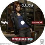 label_GK Warehouse13 Saison 4