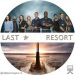 label_GK_Last Resort