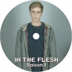 label InTheFlesh_S01