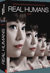RH1-DVD-min