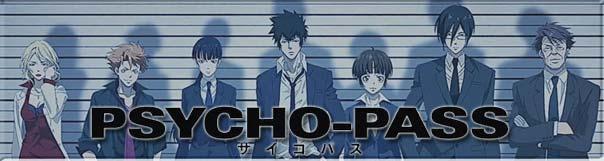 Une_PsychoPass
