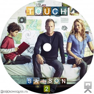 label touch-S02_GK