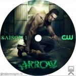 label_ArrowS01-1
