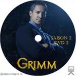 label_GK_Grimm-S02-2