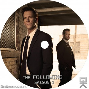 label_GK_The-FollowingS01-1