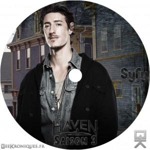label Haven Saison3