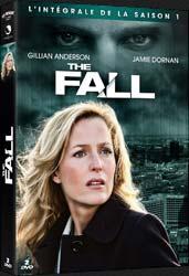 thefall-DVD