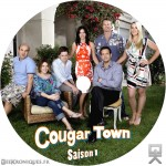 label_GK_CougarTownS01