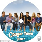 label_GK_CougarTownS02
