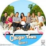 label_GK_CougarTownS03