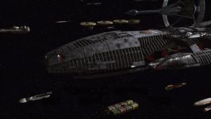 GalacticaAndFleet