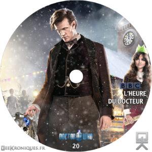 label_GK-doctor-who-20--heure-du-docteur