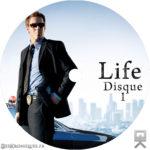 label_GK_Life_disque1