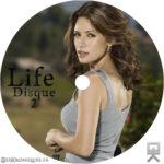 label_GK_Life_disque2