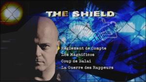 theshield_menu1