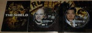 theshield_S01-3