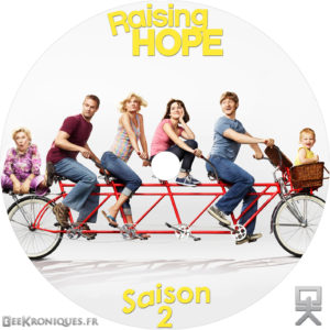 label_GK_Raising_HopeS02