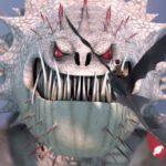 Dragons.Defenders.of.Berk.S02E08.Appetite.for.Destruction.WEB-DL.x264.AAC.mp4_20131115205453 (1)