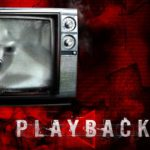 [VOD] Sortie de Playback