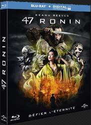 47Ronin-BR