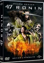 47Ronin-DVD