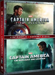 CA12-dvd