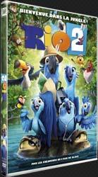 rio2-dvd