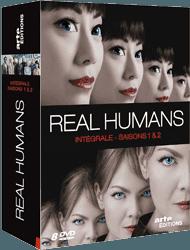 RH1-2-DVD-min