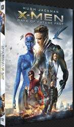 days-xmen-DVD