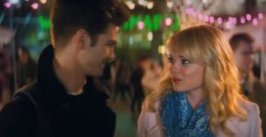 the_amazing_spider_man_2_peter_parker_gwen_stacy