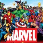 [Geekopolis] Bien commencer les comics Marvel
