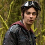 devon-bostick-the-100-blog