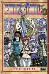 fairytail38