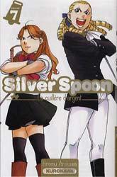 silverspoon7